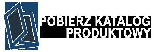 pobierz katalog produktów firmy Gedan